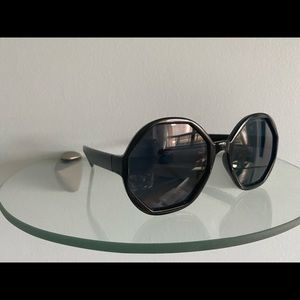Brand new and cool eyewear,women fancy sunglasses